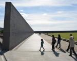 El Parque de la Memoria ya no es importante para Macri.