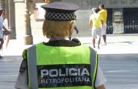 La Metropolitana se ocupará de la seguridad en los subtes.