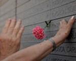 Trabajadores del Parque de la Memoria denuncian vaciamiento.