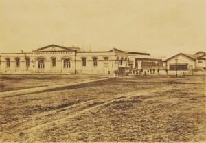 Estación_Constitución_del_Ferrocarril_Sud