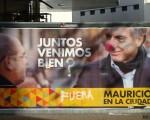 El Gobierno porteño tiene varios conflictos sociales.