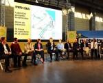 El Gobierno porteño quiere desalojar a vecinos de San Telmo.
