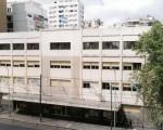 Proponen crear un centro de estudiantes en esta institución.