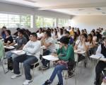 Becas para estudiar en la UBA y en la UTN.