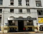 Macri quiere ceder terrenos del Hospital Ricardo Gutiérrez.