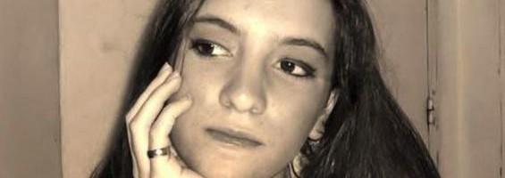 Ángeles Rawson fue asesinada en el edificios de Palermo donde vivía.