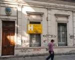 La casa de Evaristo Carriego será restaurada.