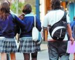 Aumenta la cuota en colegios privados.