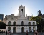 La cita del encuentro es el sábado en el Cabildo.