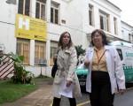 Crisis sanitaria en la Ciudad de Buenos Aires.
