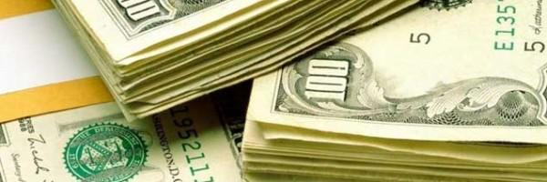 La Ciudad coloca un bono de deuda pública por 100 millones de dólares