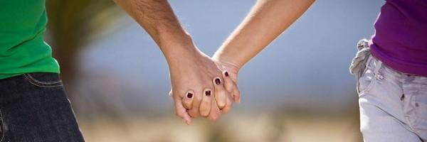 Talleres para alertar sobre noviazgos violentos.