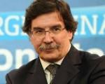 Sileoni cuestionó la política educativa que propone el PRO.