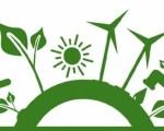 Un Plan Verde se debate en la Comuna 4.