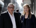 El GEN porteño denunció al Gobierno de la Ciudad.