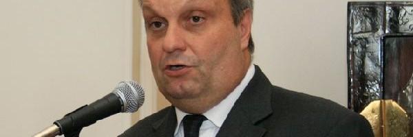 Lombardi apuesta a continuar el crecimiento en Cultura.