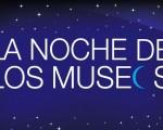 Llega la noche de los Museos a la Ciudad.
