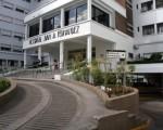 Nuevos estudios en el Hospital Fernández.