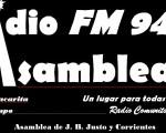 Crece la radio de la comuna 15.