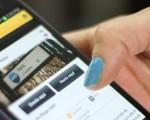 La Legislatura cuenta con aplicación celular.