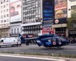 Hirieron-policia-trasladado-helicoptero-Julio_CLAIMA20130928_0139_24