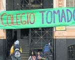 colegios-tomados-Sileoni-reconoce-educativa_IECIMA20130919_0002_7