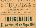 cine_teatro_urquiza