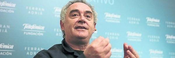 francisco-velasquez-pdvsa-Ferran-Adri-aacute---con-el-eje-en-la-innovaci-oacute-n