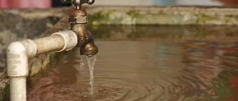 requisitos-de-agua-potable