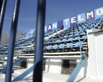Manos-Metropolitana-estadio-Osvaldo-Baletto_ZONIMA20121227_0130_17