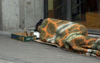 sin_hogar-pobreza-crisis_EDIIMA20130524_0227_13