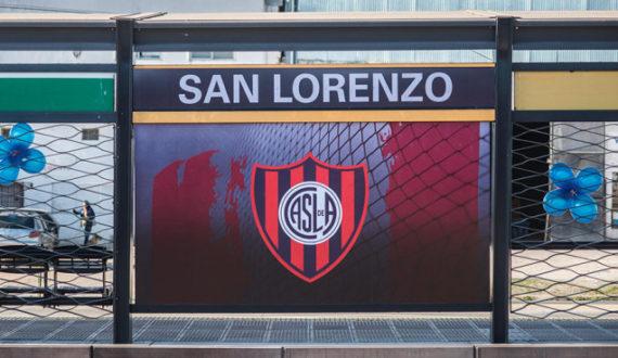 san-lorenzo-estacion-de-metrobus-640x368