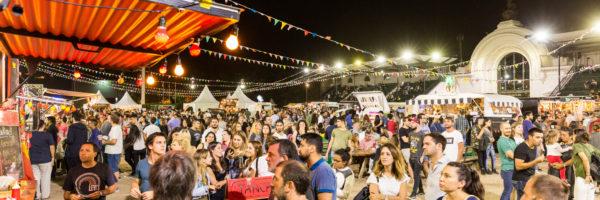 Food Fest BA - La Rural (13) (1)