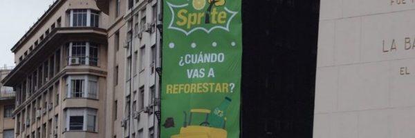 sprite-greenpeace-protesta-segundoenfoque-720x400