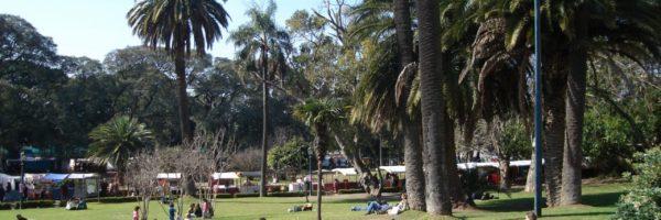 Buenos_Aires_-_Recoleta_-_Plaza_Intendente_Alvear