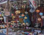 Feria-Medieval-8