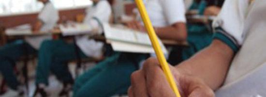habrá-topes-para-los-aranceles-de-los-colegios-privados-subvencionados