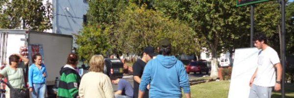 Feria Popular - Comuna 09 (4)