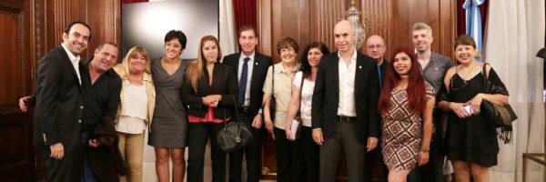 con_vecinos_invitados_a_la_legislatura_1
