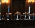 horacio_r__larreta-inicio_sesiones_legislatura_1
