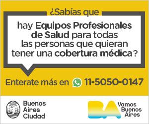 GCABA_servicios_300_x_250_cobertura_medica (1)