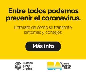 3.1.2020_Coronavirus_300x250