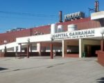 Hospital-Garrahan-noticias-de-barracas