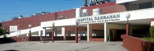 Hospital-Garrahan-noticias-de-barracas