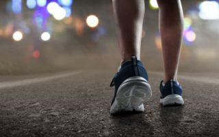 bigstock-runner-feet-running-on-asphalt-286087252